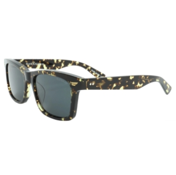 Fly Girls FLY DAYTONA POLARIZED Sunglasses